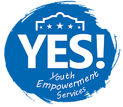 Workforce Solutions Alamo Youth Empowerment Services