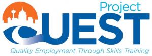 Project Q Logo