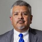 WSA CEO