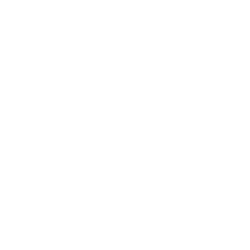 employer icon