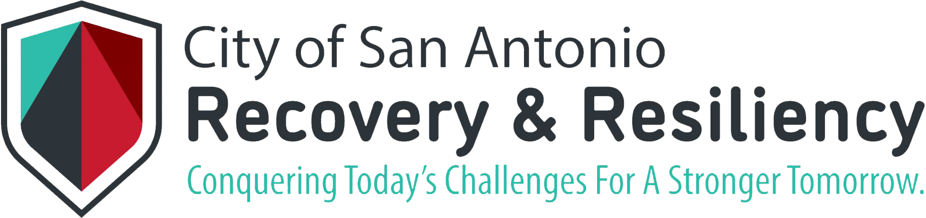 City of San Antonio Recovery & Resiliency