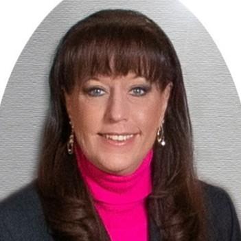 Dawn Vernon