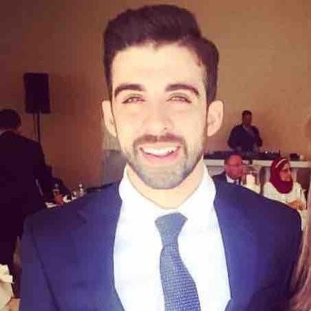 Yousef Kassim